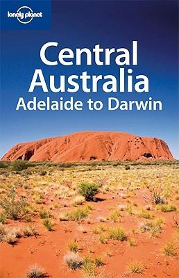 Australia - Central