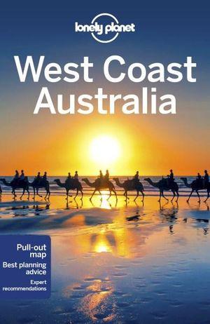 Australia - West Coast