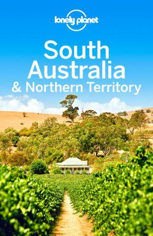 Australia - South Aust & NT