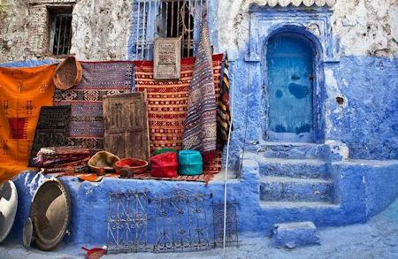 pkg_spain_portugal_morocco_0418.php