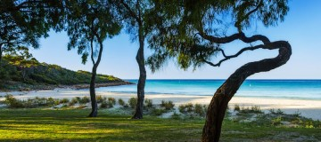 https://www.australianescapes.com.au:443/Packages/packages.php?s_categID=2