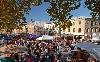 tn_201810190327590.Salamanca-Markets.jpg