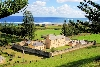 Uncover Norfolk Island's convict settlement history