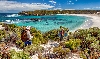 tn_201902050602130.Kangaroo_Island_Wilderness_Trail.jpg