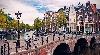 tn_201902190435050.Amsterdam2.jpg