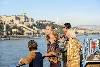 European river cruises suit all ages