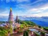 tn_201909271404470.Chiang-Mai.jpg