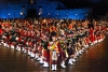 tn_201911181320470.royaledinburghmilitarytattoo900.jpg