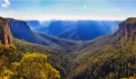 tn_202006261229590.great_dividing_range.jpg