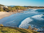 Byron Bay is home to some of the most spectacular beaches in the world
