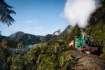 tn_202011131608560.River_and_Rainforest_train_journey.jpg