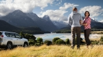 tn_202012171408410.Self-Drive-NZ-Sightseeing.jpg