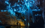 tn_202104081207350.Glowworm-Pool.jpg