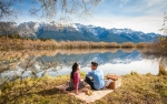 tn_202106241503560.Favorite-romantic-experince-NZ-1080x675.jpg