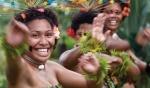 tn_202109171352220.Meke_dance_traditional_fiji_culture_2.jpg