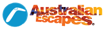 Discover Australian Escapes Holiday Club