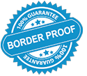 Border-proof