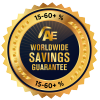 World-wide Savings Guarantee